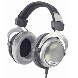 Наушники BEYERDYNAMIC DT 880, 32 Ohm