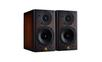 Castle Acoustics Knight 2 Black Oak