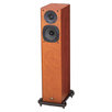 Castle Acoustics Knight 3 Antique Oak