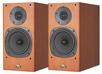 Castle Acoustics Knight 1 Walnut