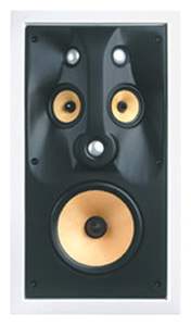 Bowers & Wilkins CWM DS8