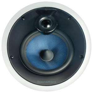 Bowers & Wilkins CCM816