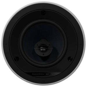 Bowers & Wilkins CCM663