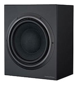 Bowers & Wilkins CTSW12