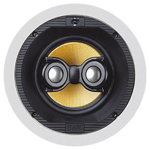 Bowers & Wilkins CCM 746S