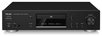 TEAC CD-P800NT Black